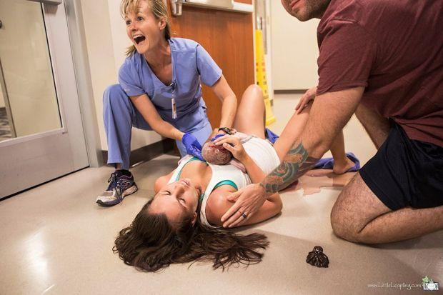 150-LL_Nurse-Linda-1