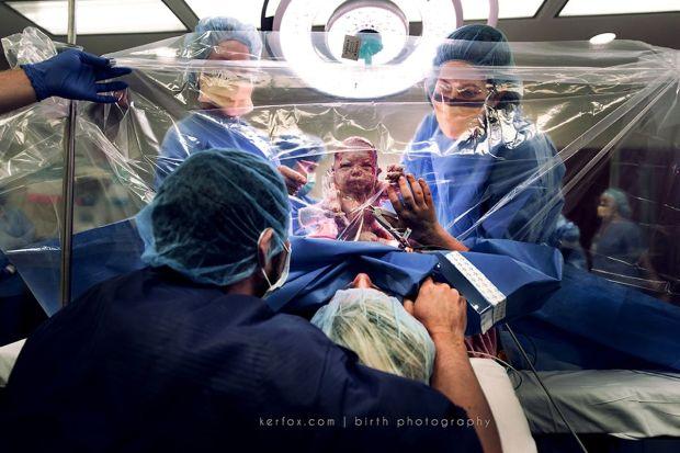 293-birth-photography-columbus-ga-ker-fox-photography-clear-drape-WM